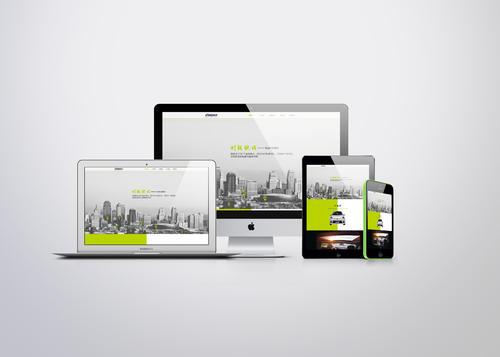 创意型网站建设要注意哪些问题